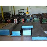 635模具鋼|635冷沖模具鋼|635板材