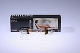 飞利浦HPA400S价格HPS400S廉价批发