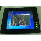 10.4寸双核工业平板电脑耐高温防震工业电脑触摸工业一体机