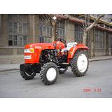 轮式拖拉机18马力-30马力 双缸