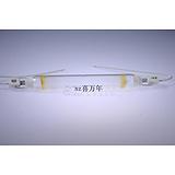 大功率晒版灯飞利浦HPM25/C