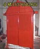 MFHSL1.8*2.0防火栅栏门,各种规格防火栅栏两用门,贵州防火栅栏门