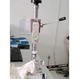 大安钮扣牢固度测试仪,双辽饰物抗拉测试仪