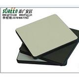 山东潍坊理化板|实芯理化板|耐蚀理化板|抗倍特板|理化板价格|抗倍特板价格0322