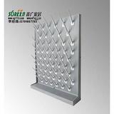 山东潍坊实验室配件|万向通风罩|PP水槽|滴水架|水嘴|洗眼器0323