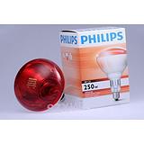 飞利浦250w 红外线取暖灯泡商机