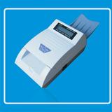 贝斯特欧元验钞机 欧元鉴别仪 外币验钞机