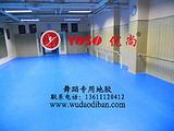 保护双脚的舞蹈塑胶地板,品牌舞蹈地胶,高档舞蹈地胶