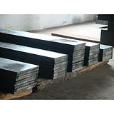 2Cr13模具鋼|2Cr13不銹鋼|2Cr13模具鋼材