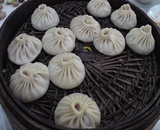 聊城灌汤包培训,特色灌汤小笼包加盟,灌汤小笼包的做法