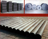 GCr15軸承鋼|GCr15模具鋼材