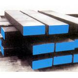 1.2379模具鋼|W1.2379高耐磨冷作模具鋼