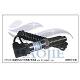 机械高温压力传感器-高温压力传感器
