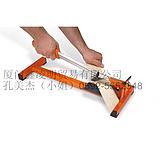 供应德国狮牌工业剪刀杠杆剪50130