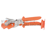 供应德国狮牌工业剪刀4104yr密封型材剪
