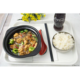 培训特色美食小吃黄焖鸡米饭,黄焖鸡米饭技术培训