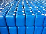 醇基环保油乳化剂