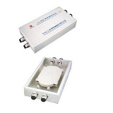 供应JHH系列矿用防爆接线盒分线盒