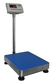 上海衡堃衡器设备有限公司产品相册