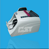 贝斯特银行专用验钞机 智能验钞机 畅销十年产品