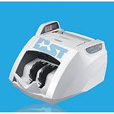 贝斯特新国标 B级点验钞机 点钞机 B级点钞机