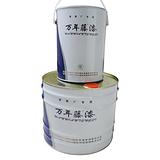 上海平安涂料有限公司   万年藤漆 油漆 家具厂专用