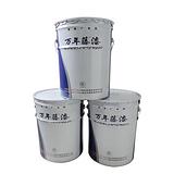 上海平安涂料有限公司 万年藤漆 涂料 家具厂专用