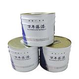 上海平安涂料有限公司 厂家直销 万年藤漆 涂料 油漆