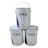 上海平安涂料有限公司 万年藤油漆 上海涂料油漆