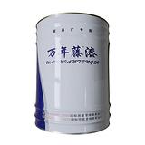 上海平安涂料有限公司  家具厂专用 万年藤漆 油漆