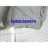 【低价】乌海蓄排水板|乌海HDPE阻根膜价格