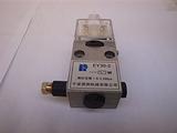 EY30-2润滑压力继电器