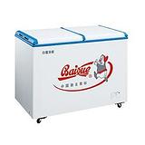 白雪冰柜/冷柜T型BD/C-235TA