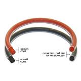 耐高压O型橡胶密封圈,四氟包覆O型圈,PTFE四氟O型圈