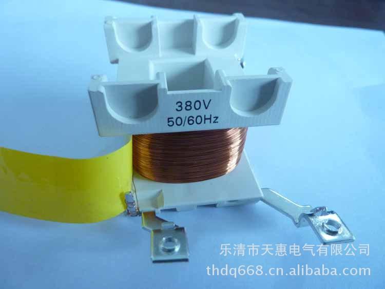 cjx2-4011交流接触器|经久耐用|天惠厂家