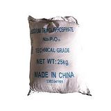 蘇州三聚磷酸鈉廠家