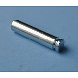 厂方供应非标不锈钢304/316旋转轴螺丝 做工精致 品质保证 可定做