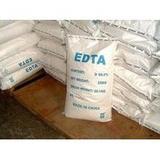 專業生產EDTA