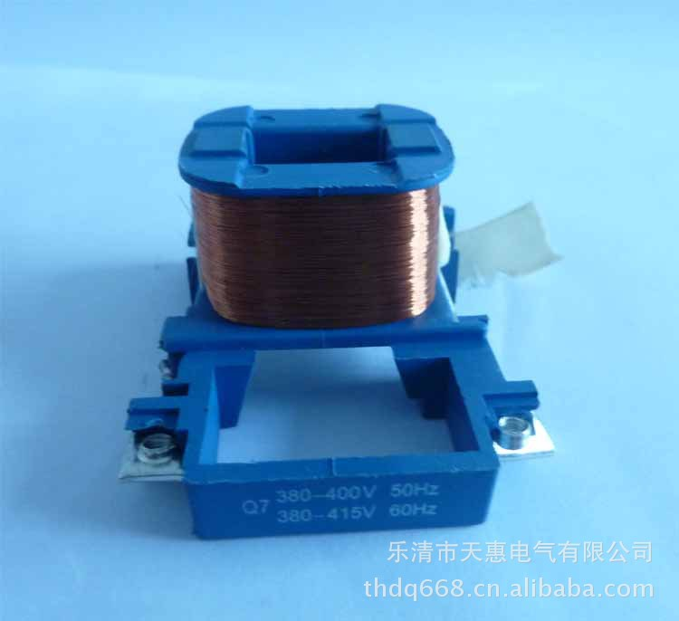 低压接触器价格_天惠cjx2-18交流接触器/低价供应