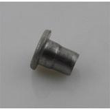 【厂家直销】现货直销各种规格锈钢小铆钉 冷镦紧固件 五金配件