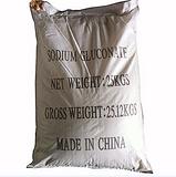 葡萄糖酸钠生产商