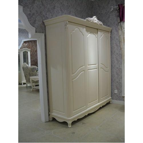 衣柜价格_2013新款法式奢华雕花浪漫贵族欧式套房