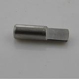 【值得信赖】现货直销优质不锈钢圆柱形销子冷镦紧固件宁波紧固件