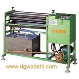供应热溶胶水机