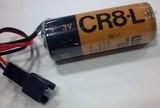 FUJI富士CR8.L