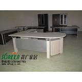 潍坊现代办公家具|潍坊办公沙发|潍坊沙发会议桌|潍坊老板台|