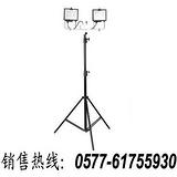 供应SFD3000B,SFD3000B便携式升降工作灯,SFD3000B