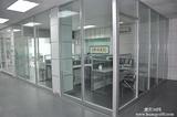 北京换门夹维修玻璃门低价格