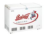 白雪冰柜/冷柜BDX-218FA