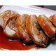 酱肉保鲜剂(YC-9-9-46),厂家直销,优质价廉